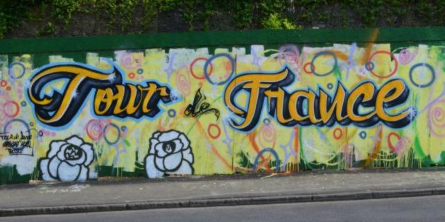 TDFgraffiti
